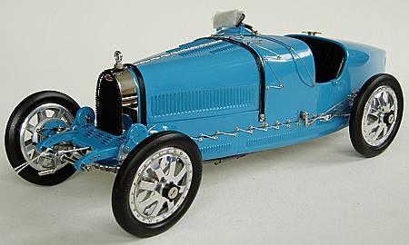 modellauto bugatti typ 35 grand prix version 1924 best nr ma6131 speedline modellautos. Black Bedroom Furniture Sets. Home Design Ideas