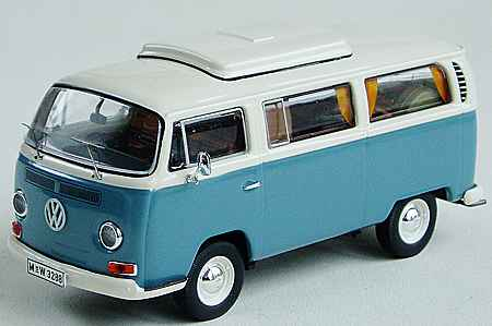 vw t2a camping bus hubdach detailansicht artikel nr. Black Bedroom Furniture Sets. Home Design Ideas