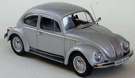 vw k fer silver bug detailansicht artikel nr ma7337. Black Bedroom Furniture Sets. Home Design Ideas
