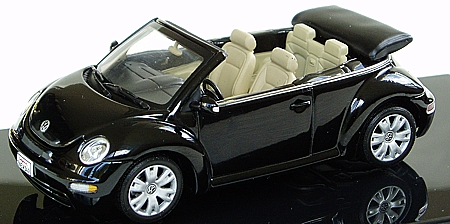 detailansicht artikel nr ma8478 vw new beetle cabriolet speedline modellautos. Black Bedroom Furniture Sets. Home Design Ideas