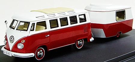 detailansicht artikel nr mt0477 vw t1 samba bus mit. Black Bedroom Furniture Sets. Home Design Ideas