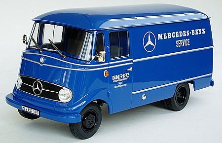 Speedline modellauto versandhandel modellautos for Mercedes benz b service cost